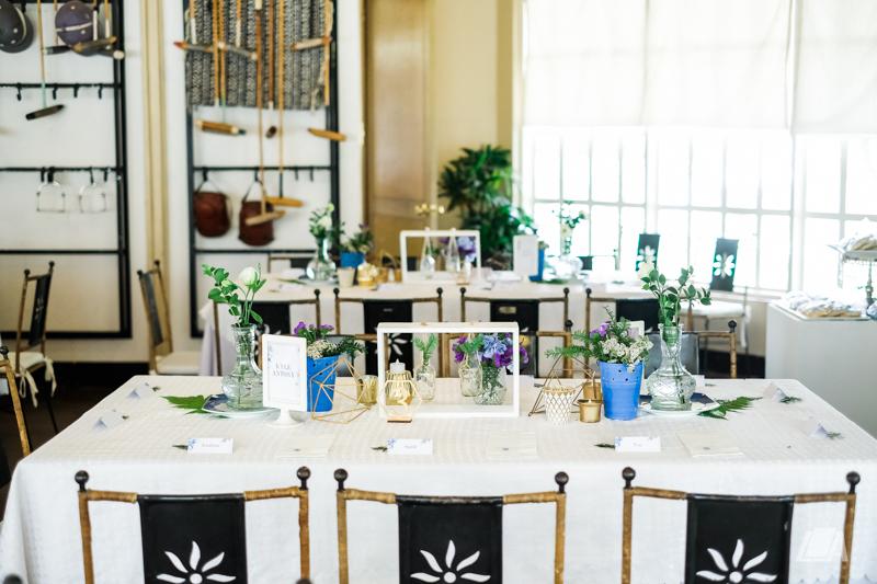 29 Louie Arcilla Weddings & Lifestyle - Manila baptism-07678.jpg