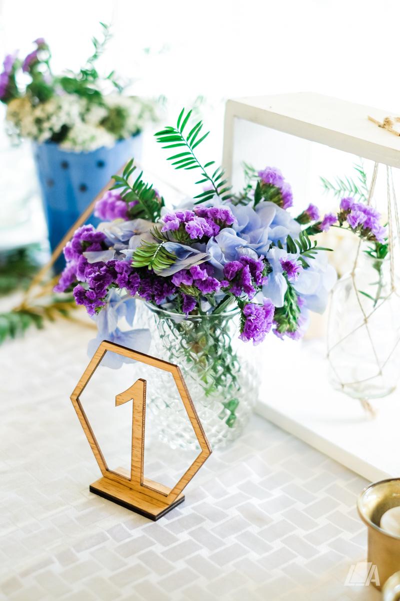 30 Louie Arcilla Weddings & Lifestyle - Manila baptism-07634.jpg