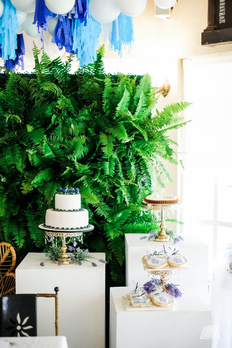 31 Louie Arcilla Weddings & Lifestyle - Manila baptism-07673.jpg
