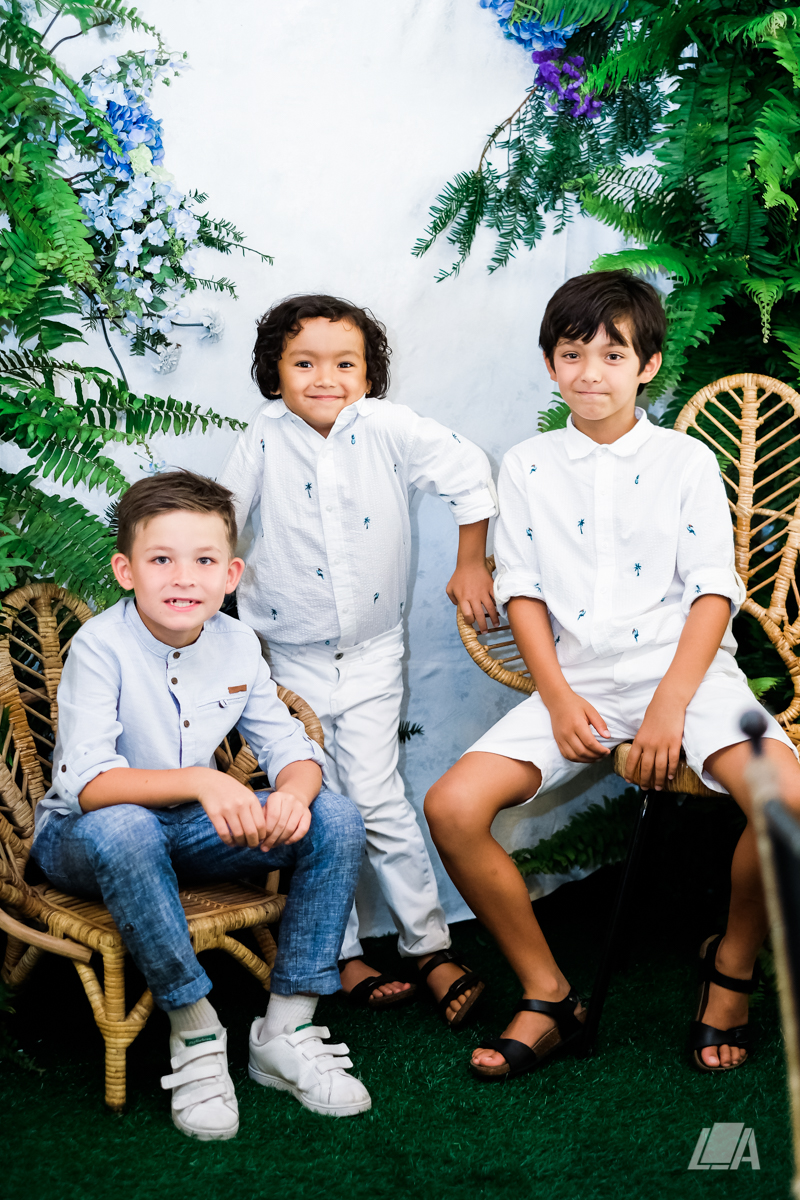 40 Louie Arcilla Weddings & Lifestyle - Manila baptism-08023.jpg