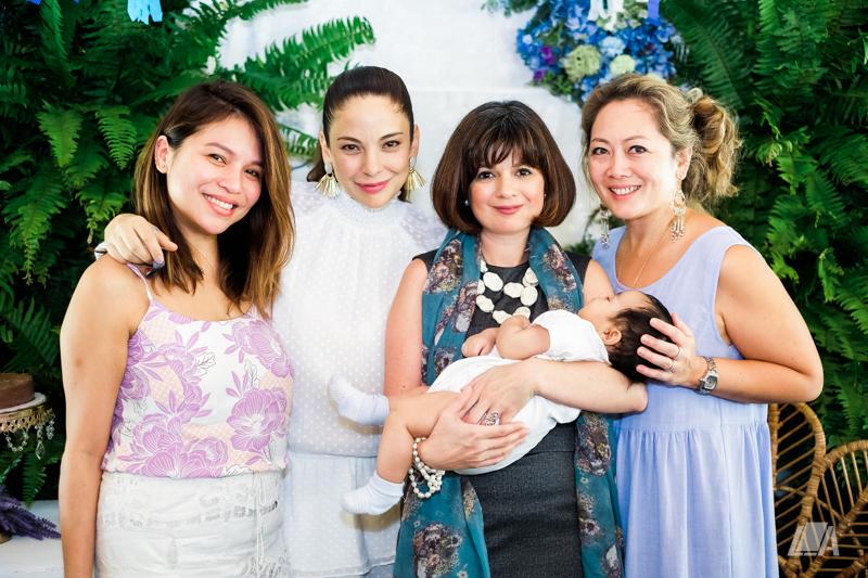 45 Louie Arcilla Weddings & Lifestyle - Manila baptism-08040.jpg