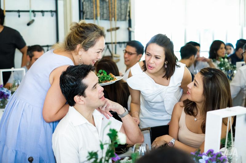46b  Louie Arcilla Weddings & Lifestyle - Manila baptism-08001.jpg