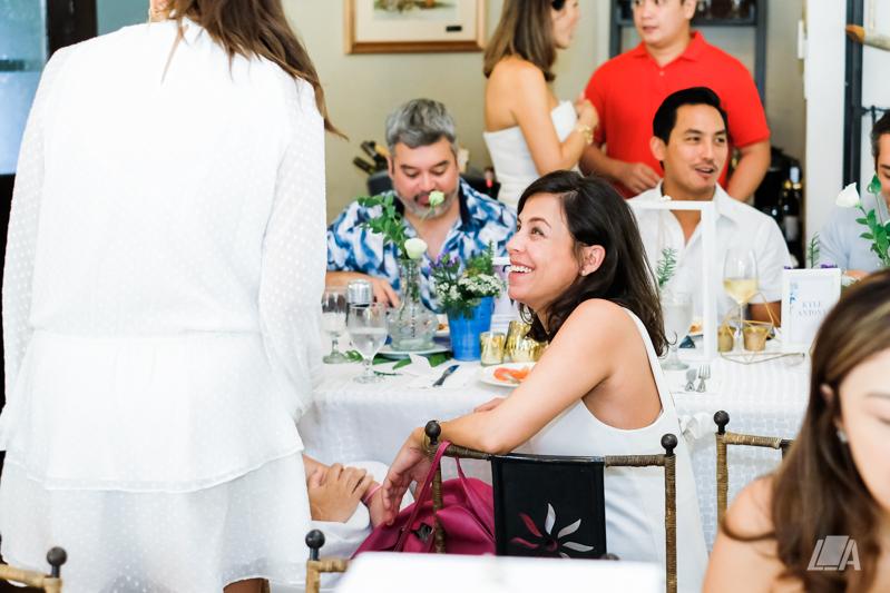 51 Louie Arcilla Weddings & Lifestyle - Manila baptism-07952.jpg