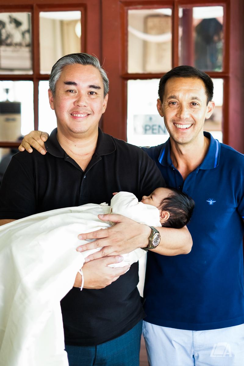 55 Louie Arcilla Weddings & Lifestyle - Manila baptism-08241.jpg