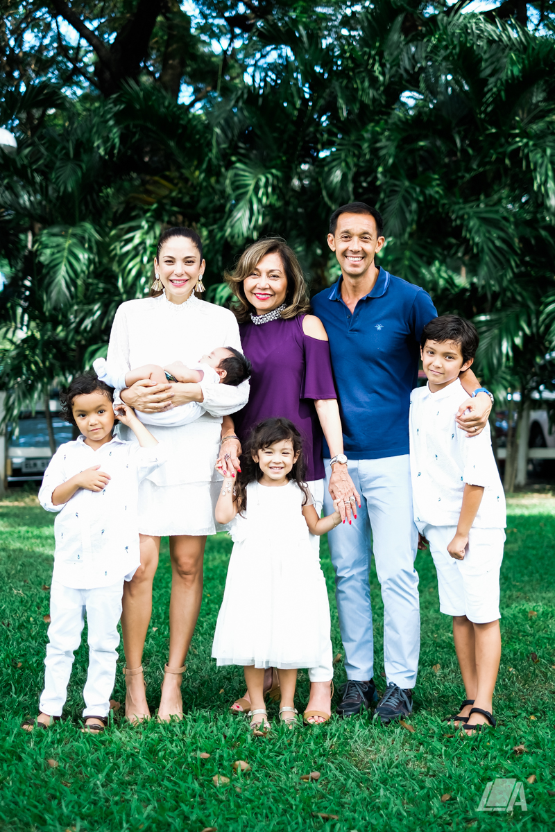 58Louie Arcilla Weddings & Lifestyle - Manila baptism-08082.jpg