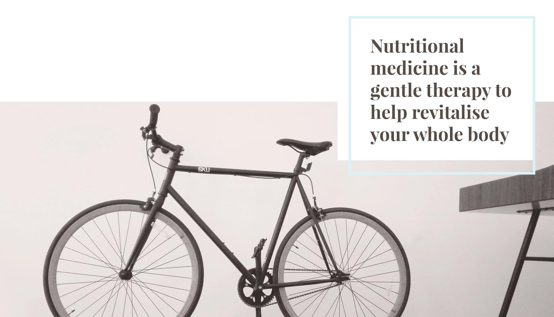 nutritionalmedicine_template_3.jpg