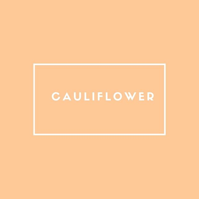 Cauliflower is a wonderful cruciferous veggie and is in season. It is rich in Vitamin C supporting the #immune and #collagen DNA/RNA repair, folate super important for healthy blood cell production and support methylation pathways for efficient detox ,  neurotransmitter production and contai phytochemicals -excellent for keeping inflammation down!⠀⠀⠀⠀⠀⠀⠀⠀⠀ ⠀⠀⠀⠀⠀⠀⠀⠀⠀ ⠀⠀⠀⠀⠀⠀⠀⠀⠀ This veggie is perfect for winter soups or have you try roasting it? ⠀⠀⠀⠀⠀⠀⠀⠀⠀ ⠀⠀⠀⠀⠀⠀⠀⠀⠀ When roasting, adding EVOO or coconut oil , fennel, lemon myrtle and chill flakes can really make this a yummy side dish to compliment any protein!⠀⠀⠀⠀⠀⠀⠀⠀⠀ ⠀⠀⠀⠀⠀⠀⠀⠀⠀ ⠀⠀⠀⠀⠀⠀⠀⠀⠀ #superfood #cauliflower #nutrition #foodispower #foodishealing #naomithenutritionist #holistichealth #functionalmedicinetesting #wholesometips #unley #ichoosesa #authenticnutrition #optimalnutrition #selfcare #iridology #wellbeing #mindbodysoul #healingfoods #eatmoregreens #eatrealfood #wholefoods #happyvibes #wholism