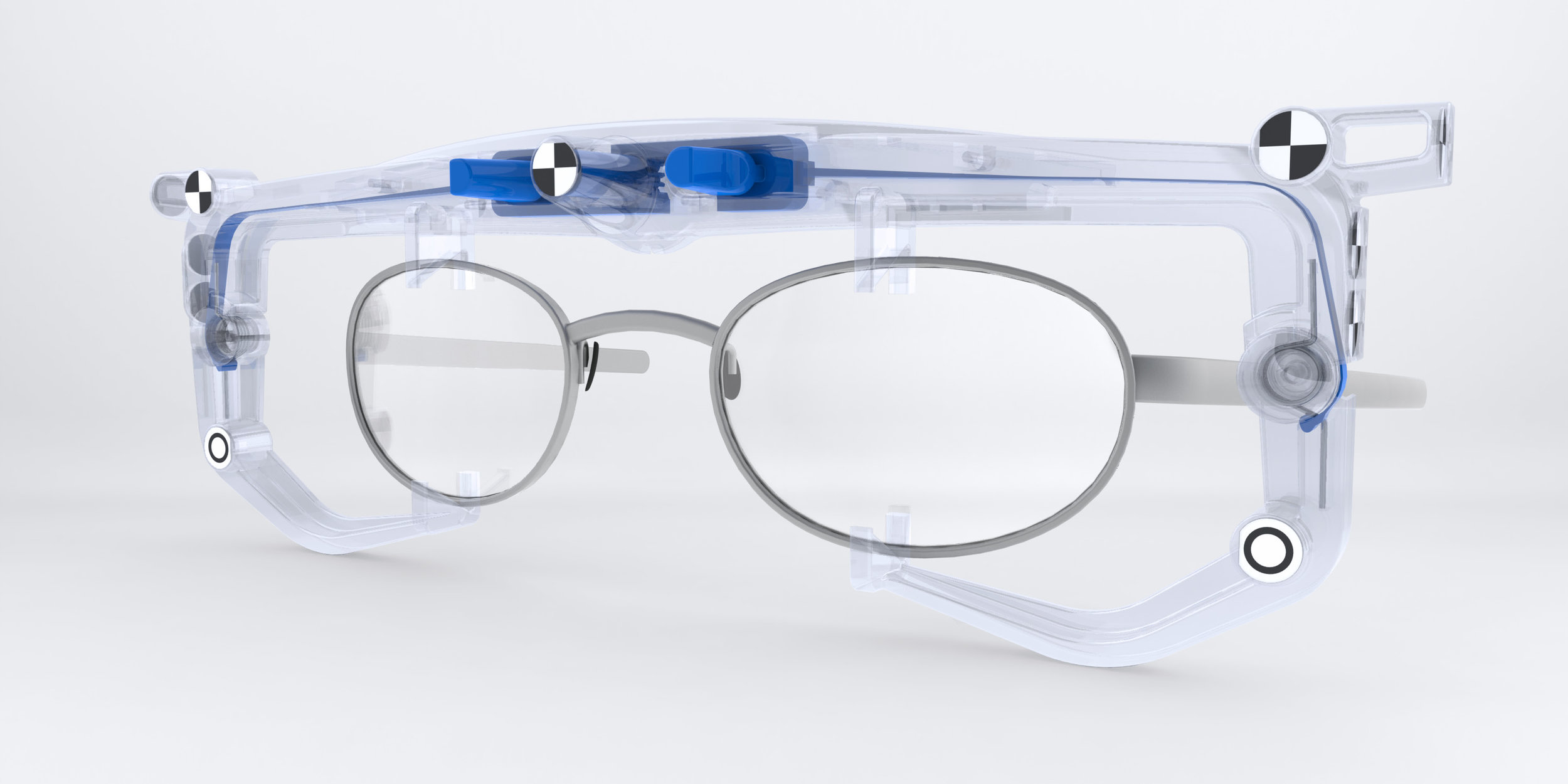 Zeiss Relaxed Vision 02.jpg