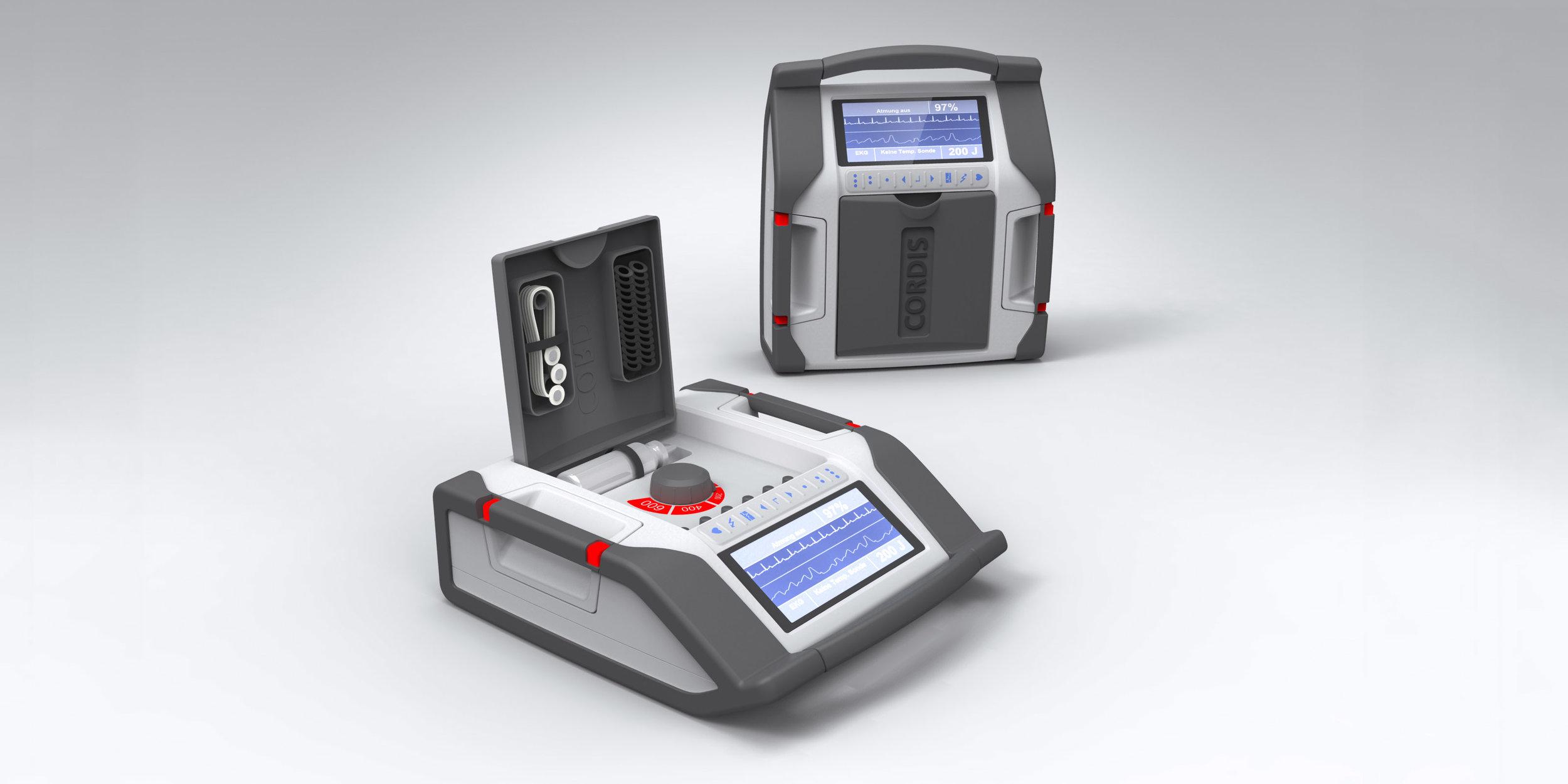 Hsd Studie Defibrilator 01.jpg