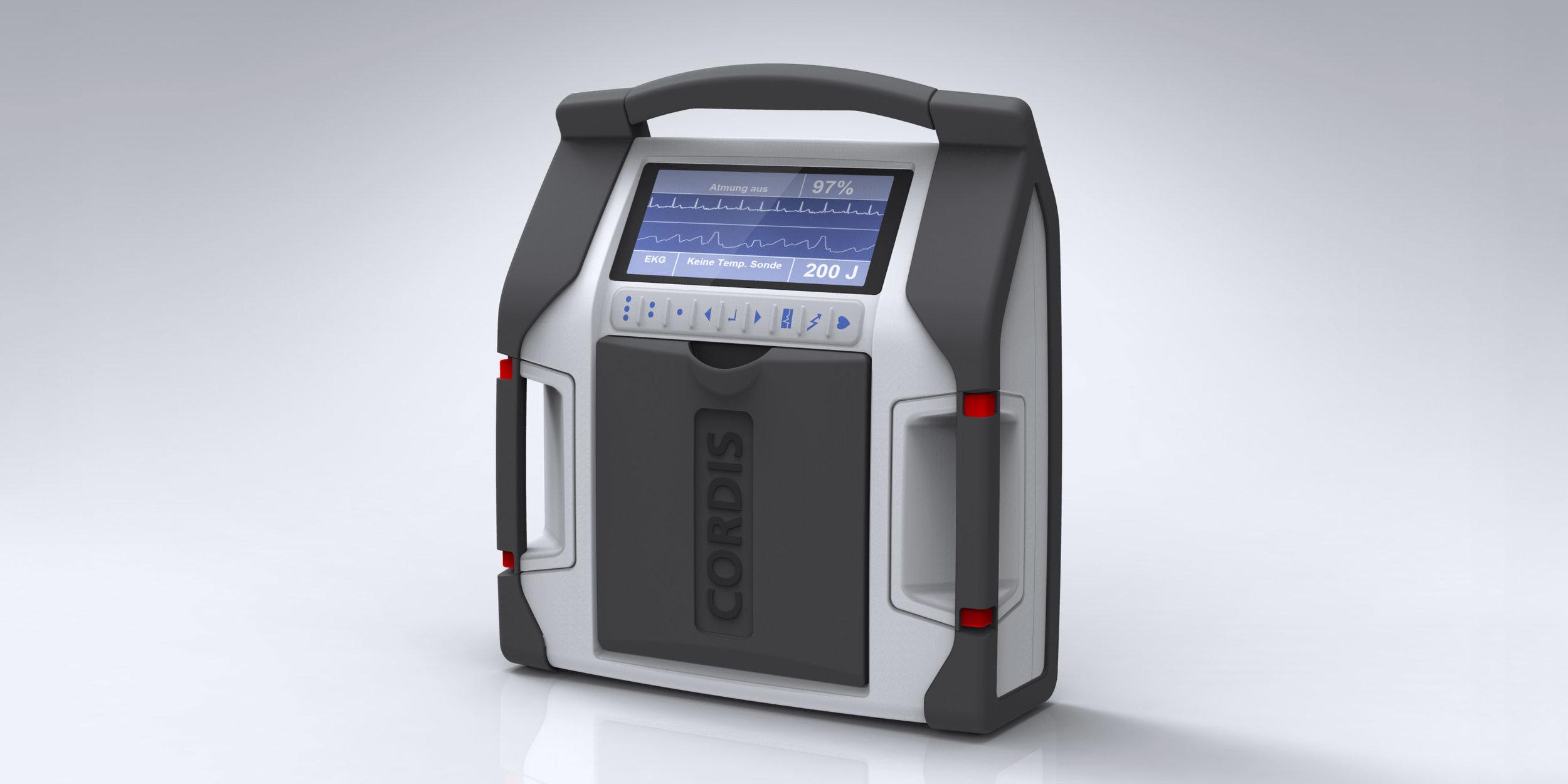 Hsd Studie Defibrilator 02.jpg