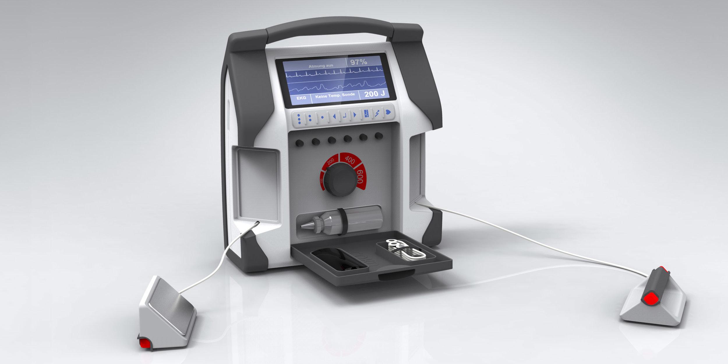 Hsd Studie Defibrilator 03.jpg