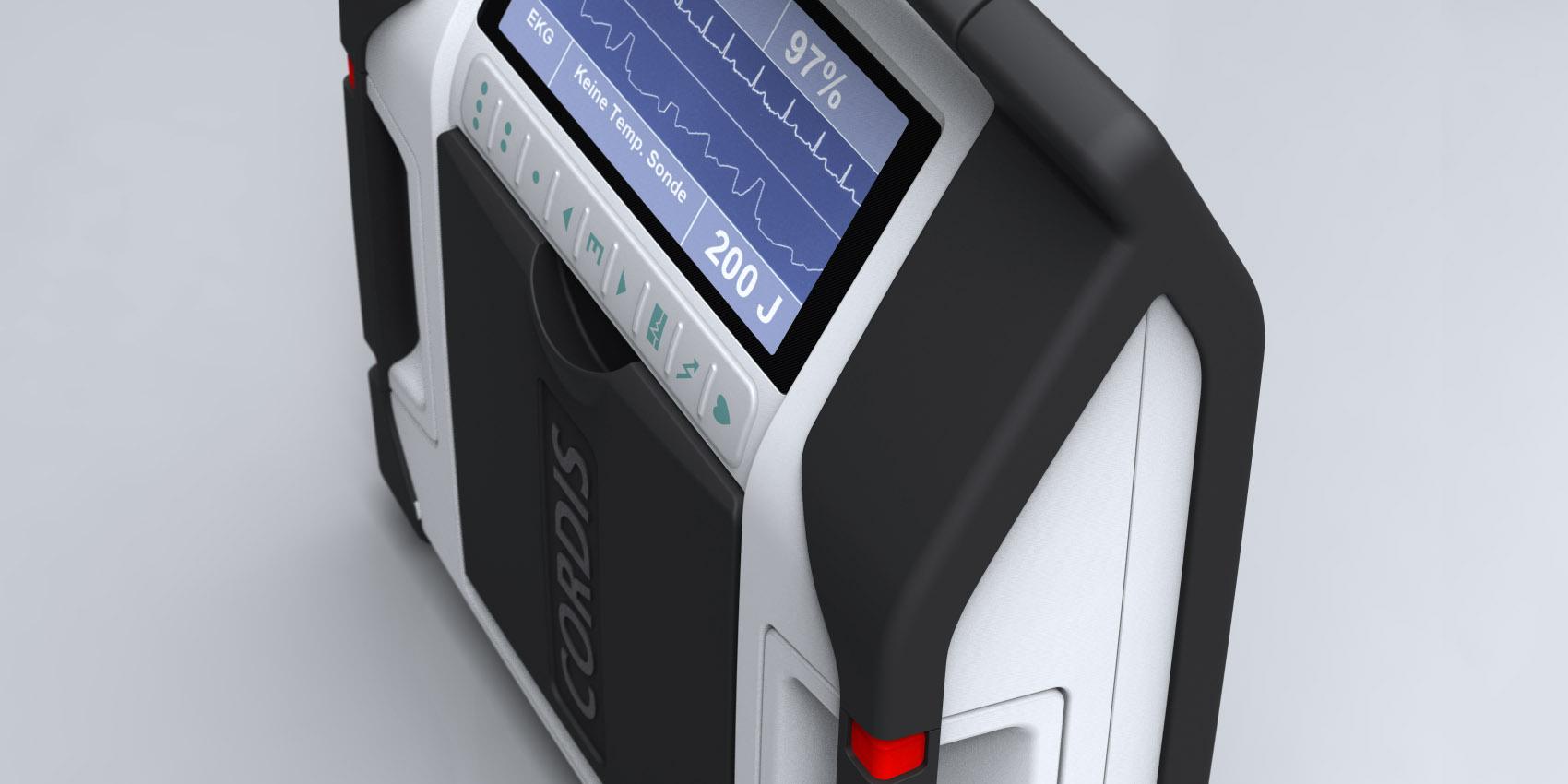 Hsd Studie Defibrilator 04.jpg