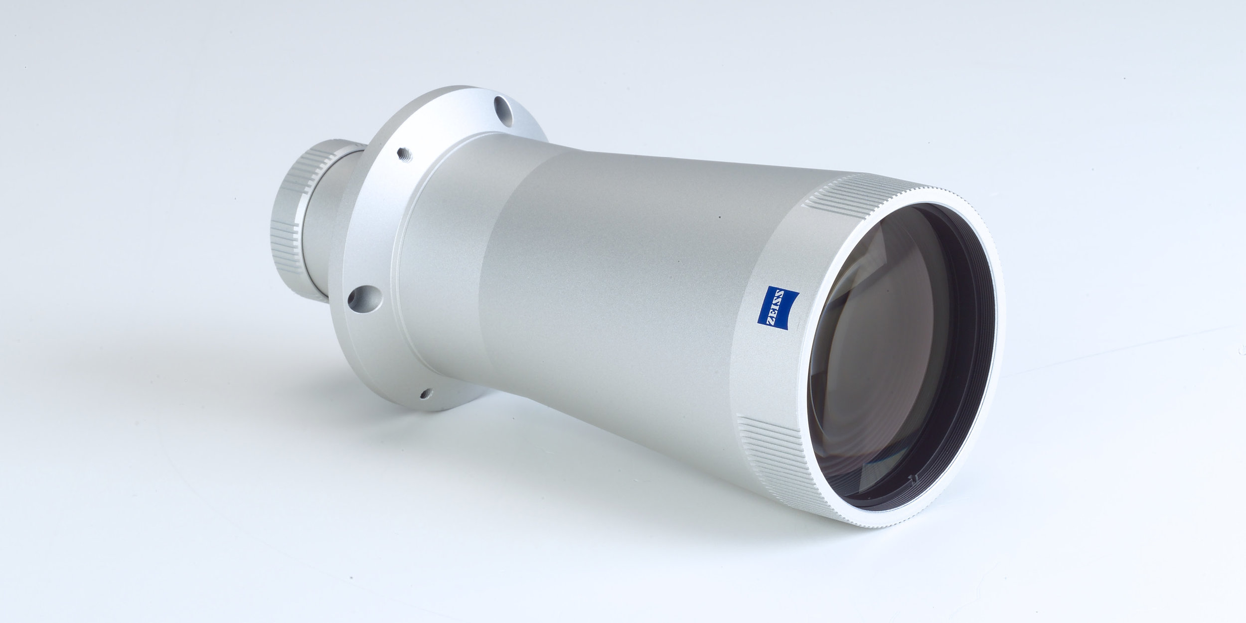 Zeiss Visionmes 02.jpg