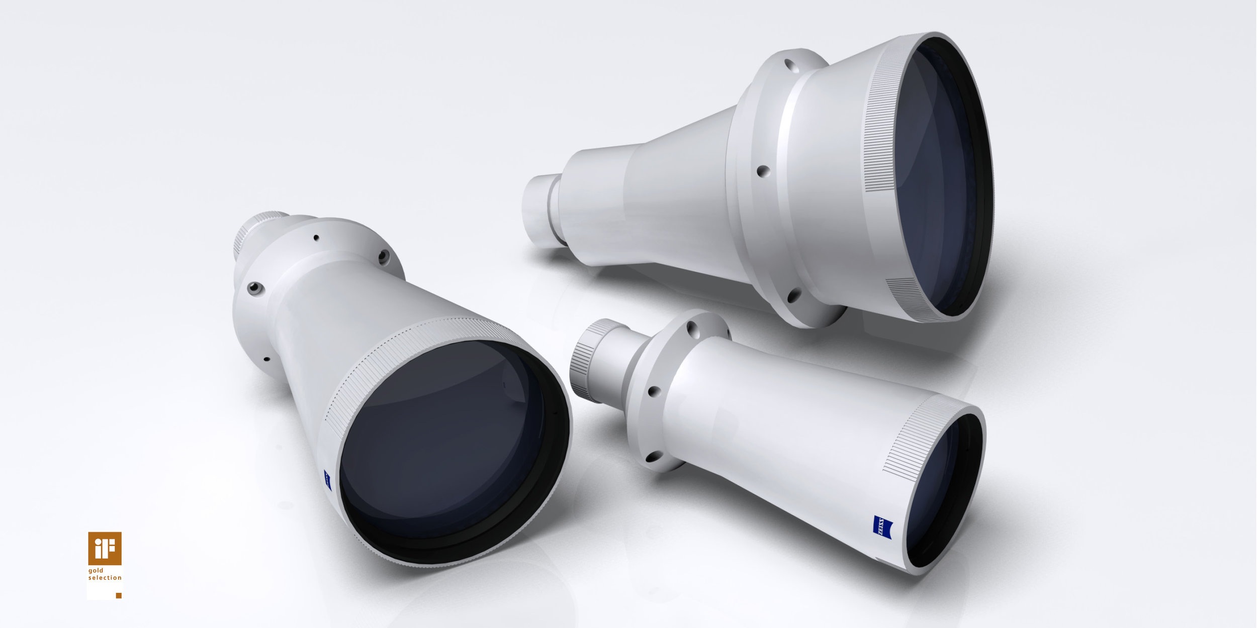 Zeiss Visionmes 01.jpg