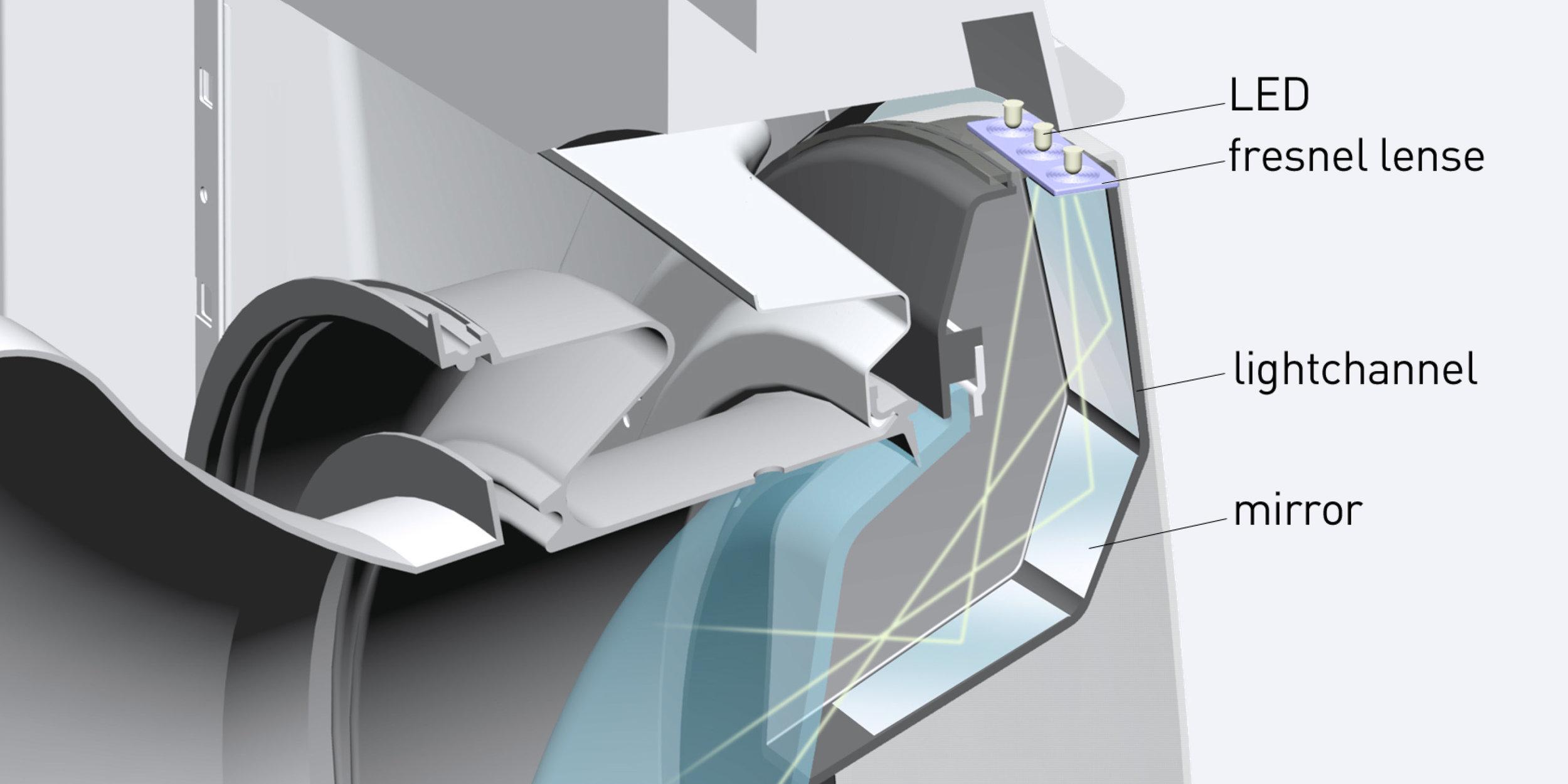 Whirlpool Studie Waschmaschine 02.jpg