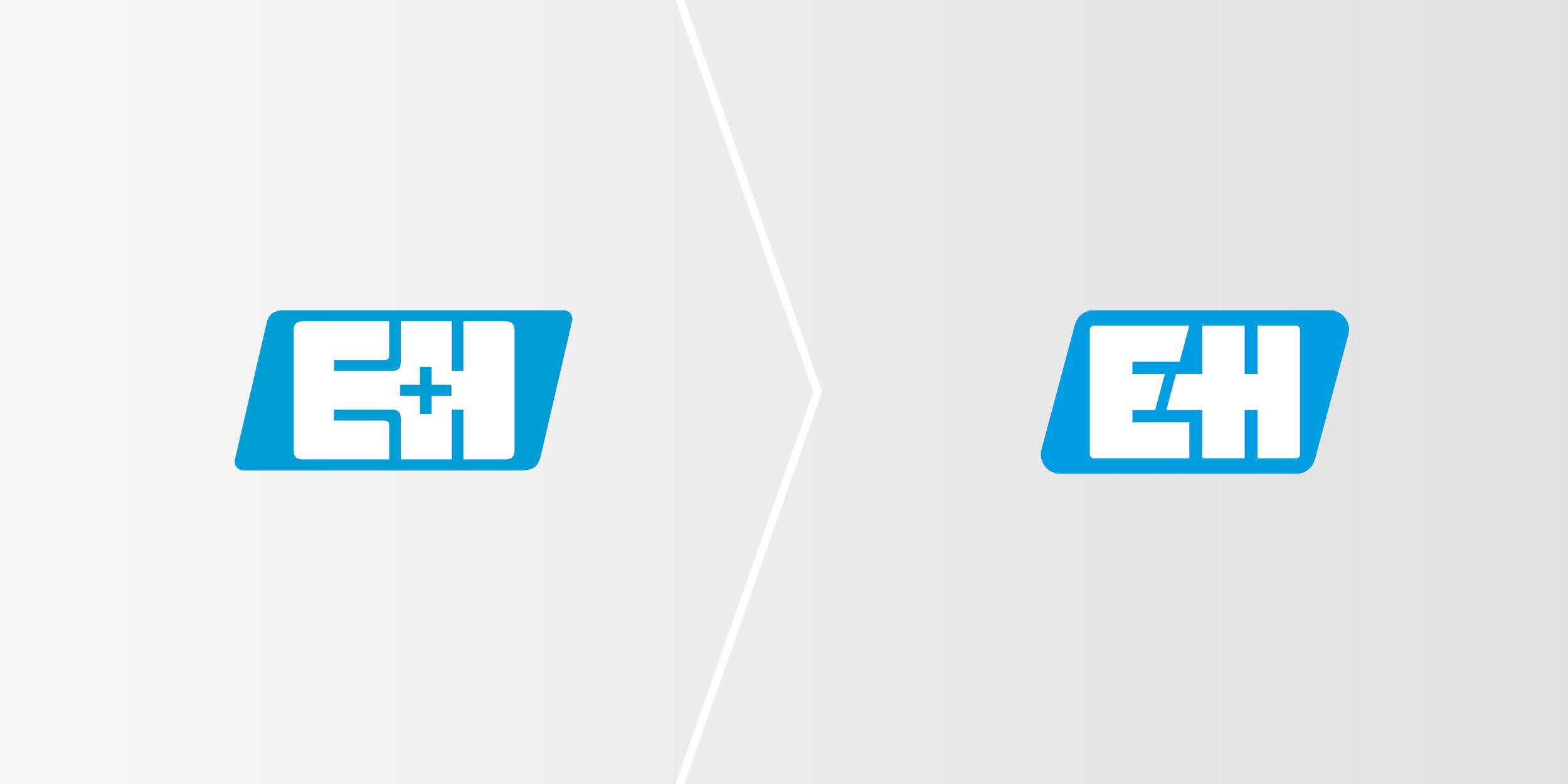 Endress+Hauser Logo Redesign 03.jpg