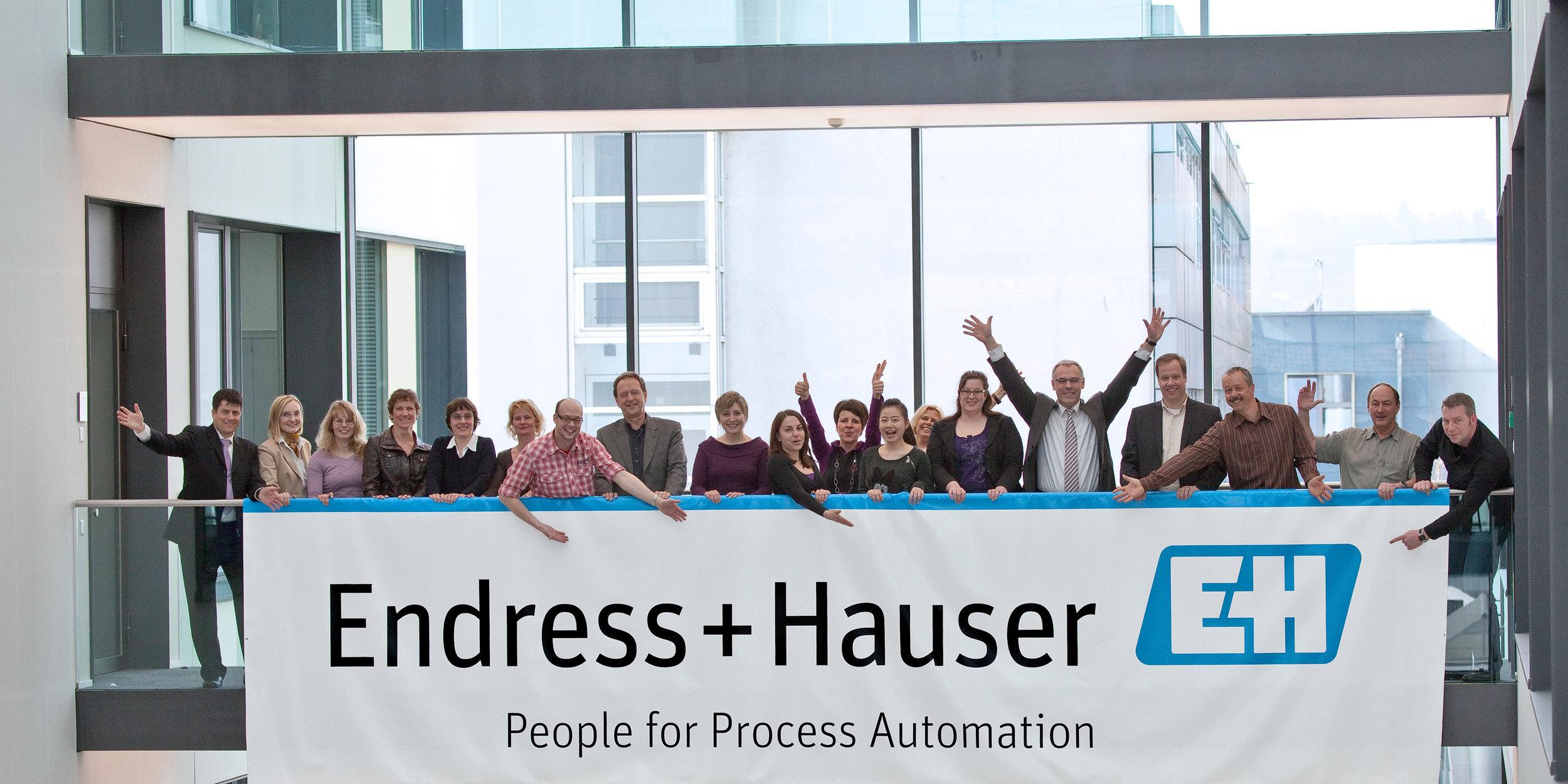 Endress+Hauser Logo Redesign 05.jpg