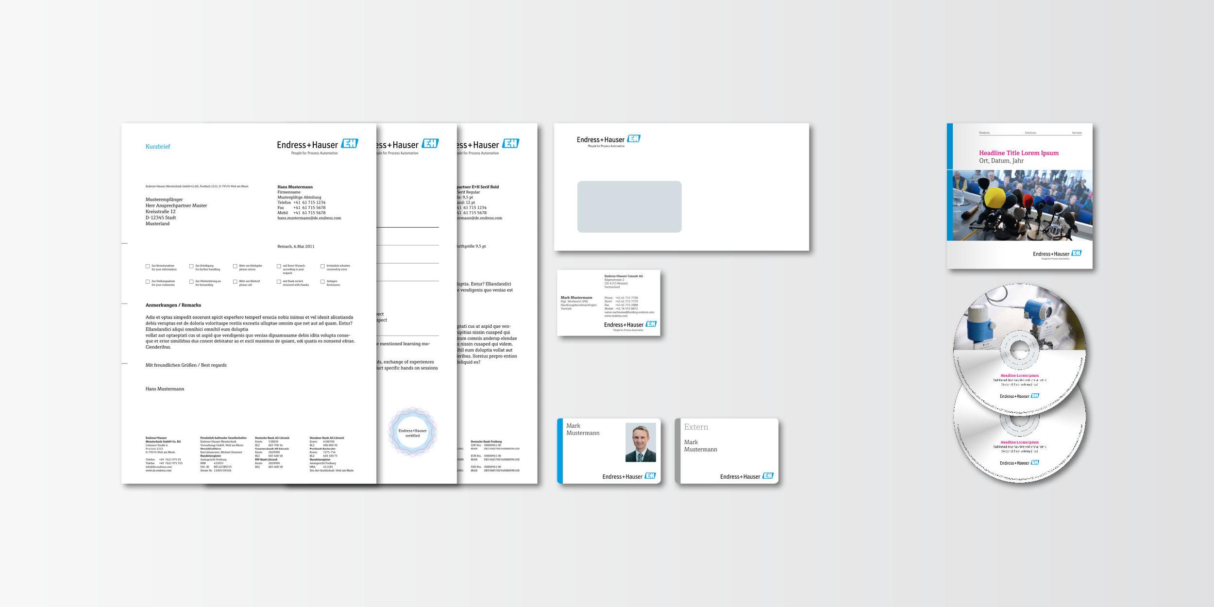Endress+Hauser Corporate Design 02.jpg