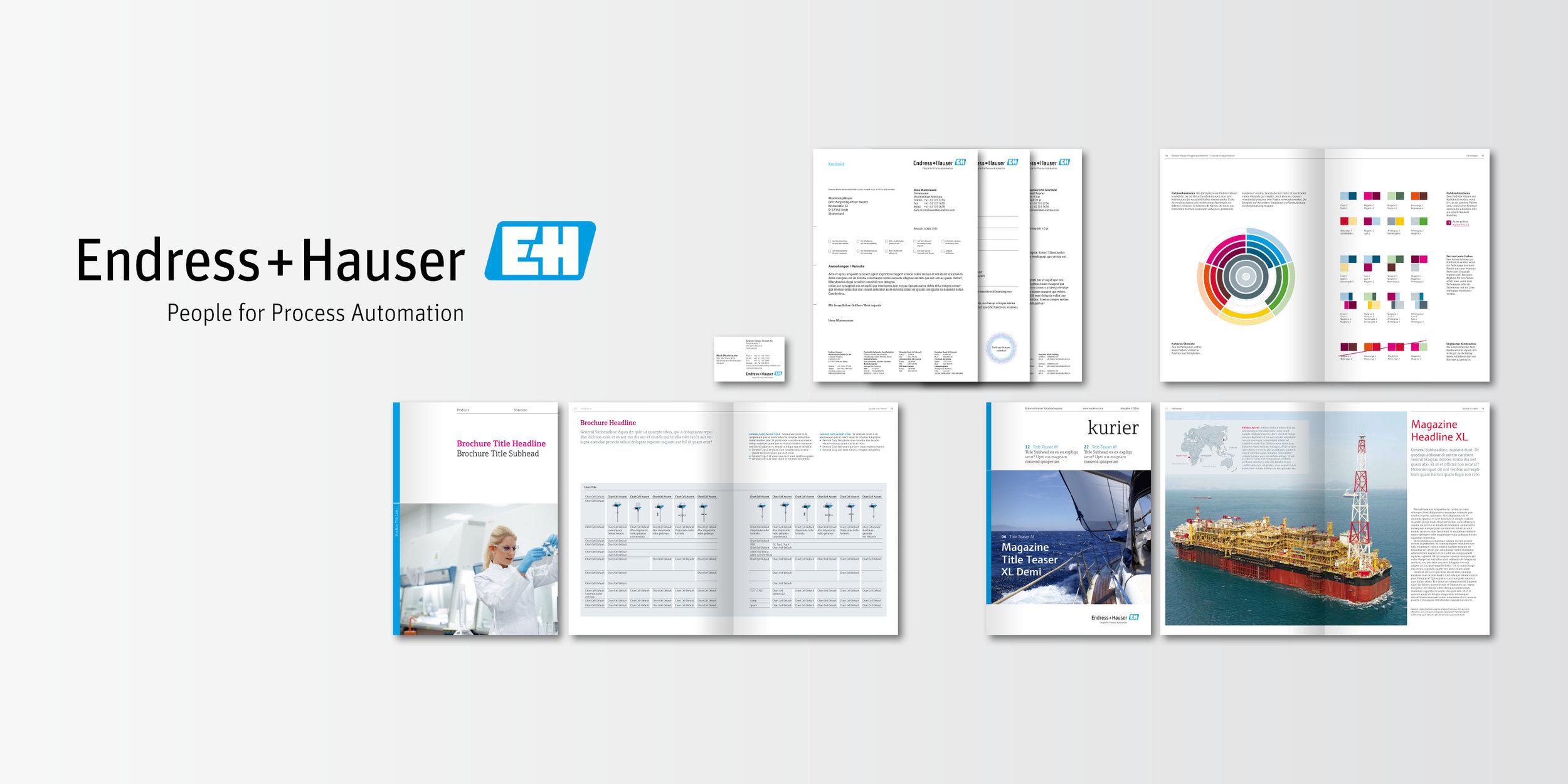Endress+Hauser Corporate Design 01.jpg