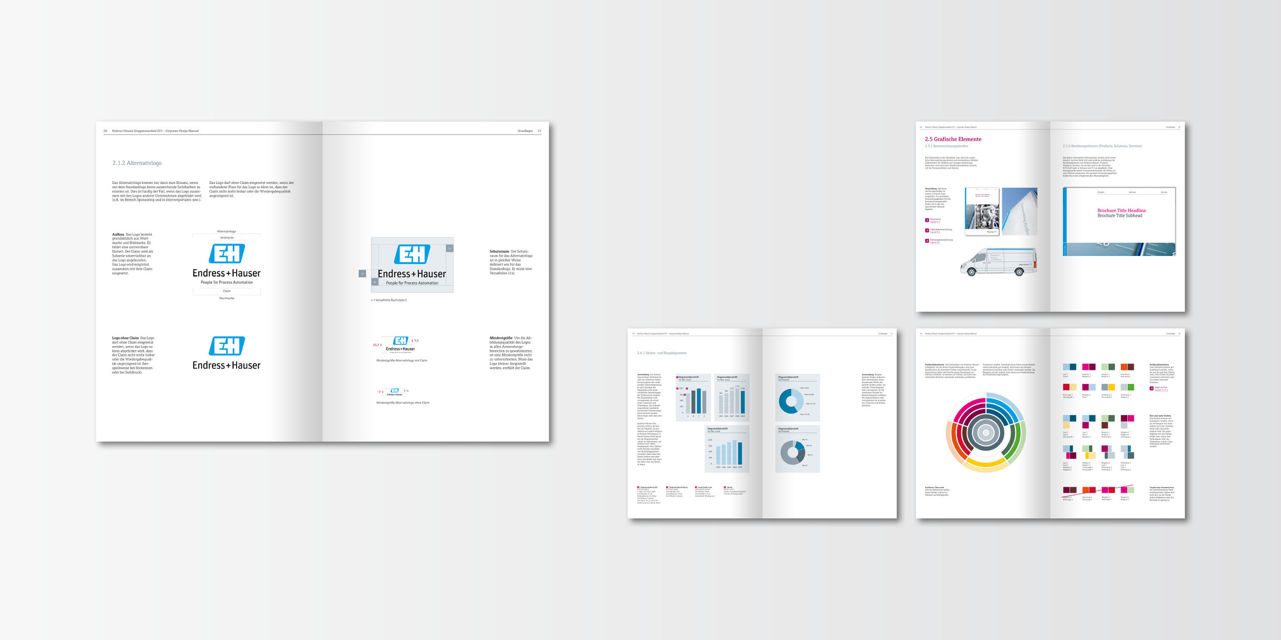 Endress+Hauser Corporate Design 03.jpg