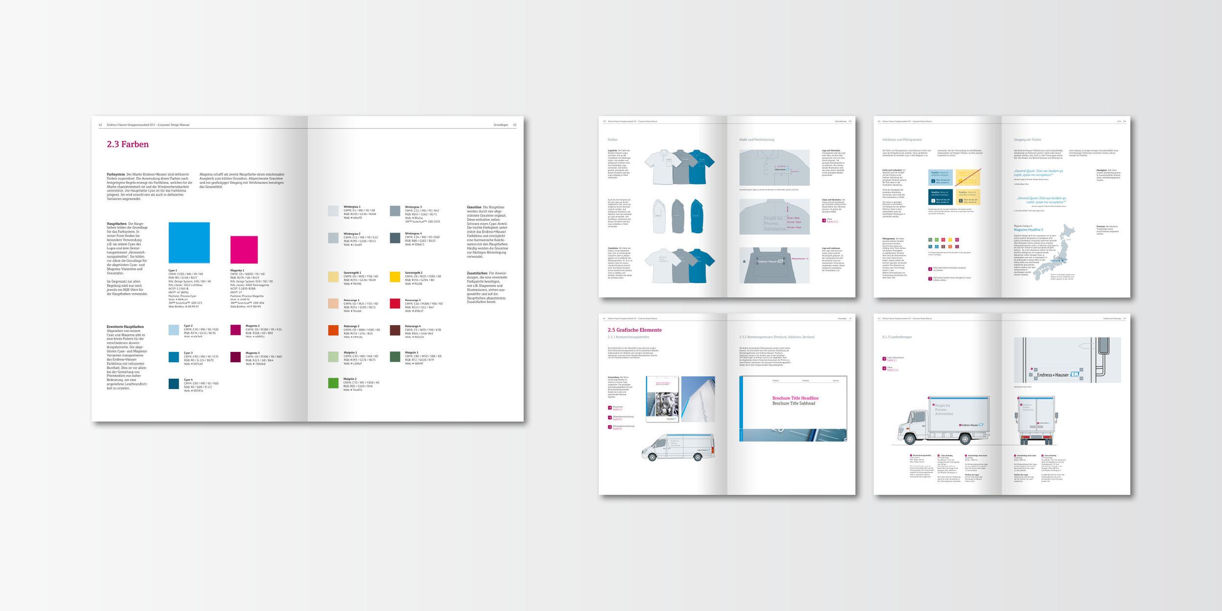 Endress+Hauser Corporate Design 04.jpg
