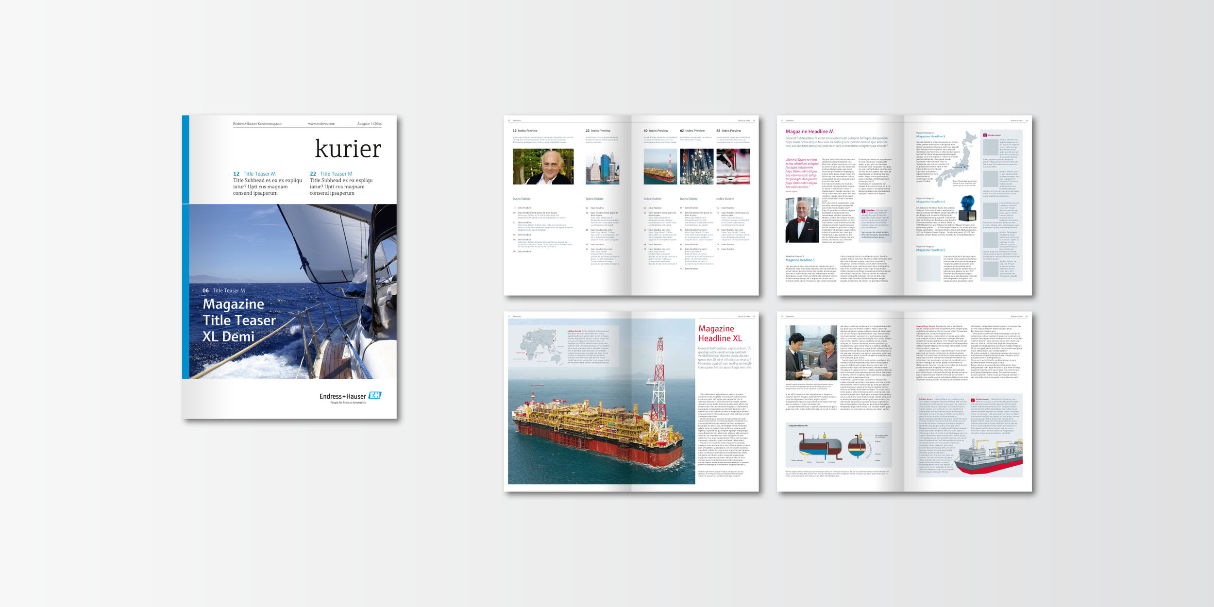 Endress+Hauser Corporate Design 06.jpg
