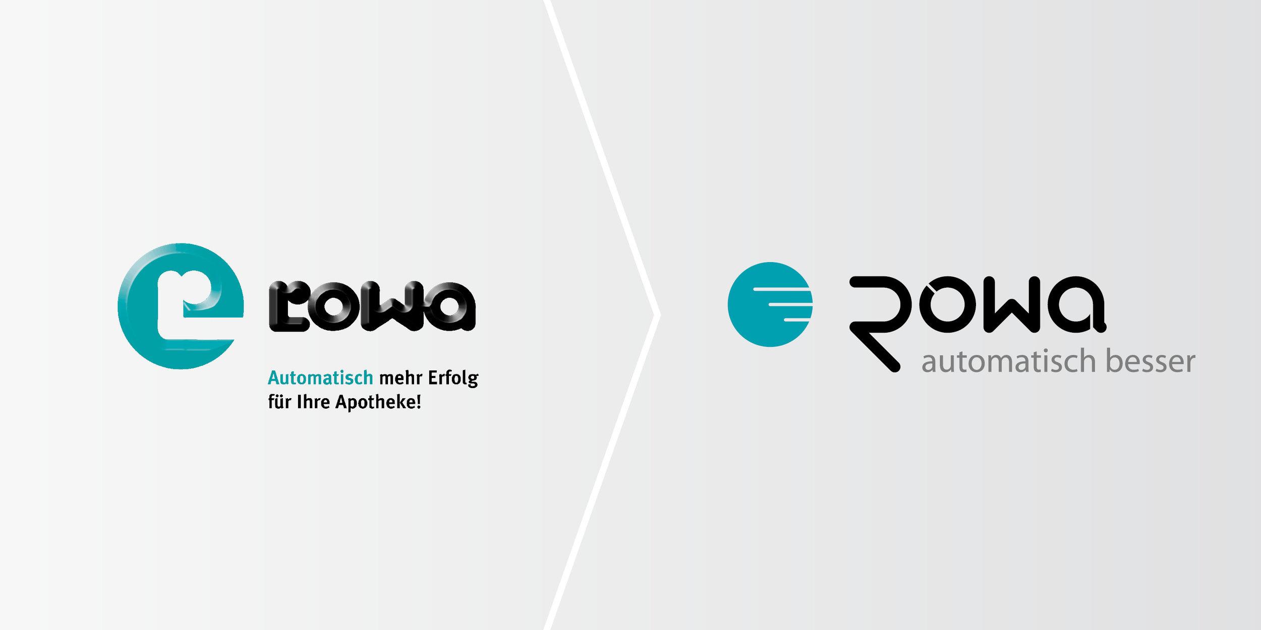 Rowa Corporate Design 02.jpg