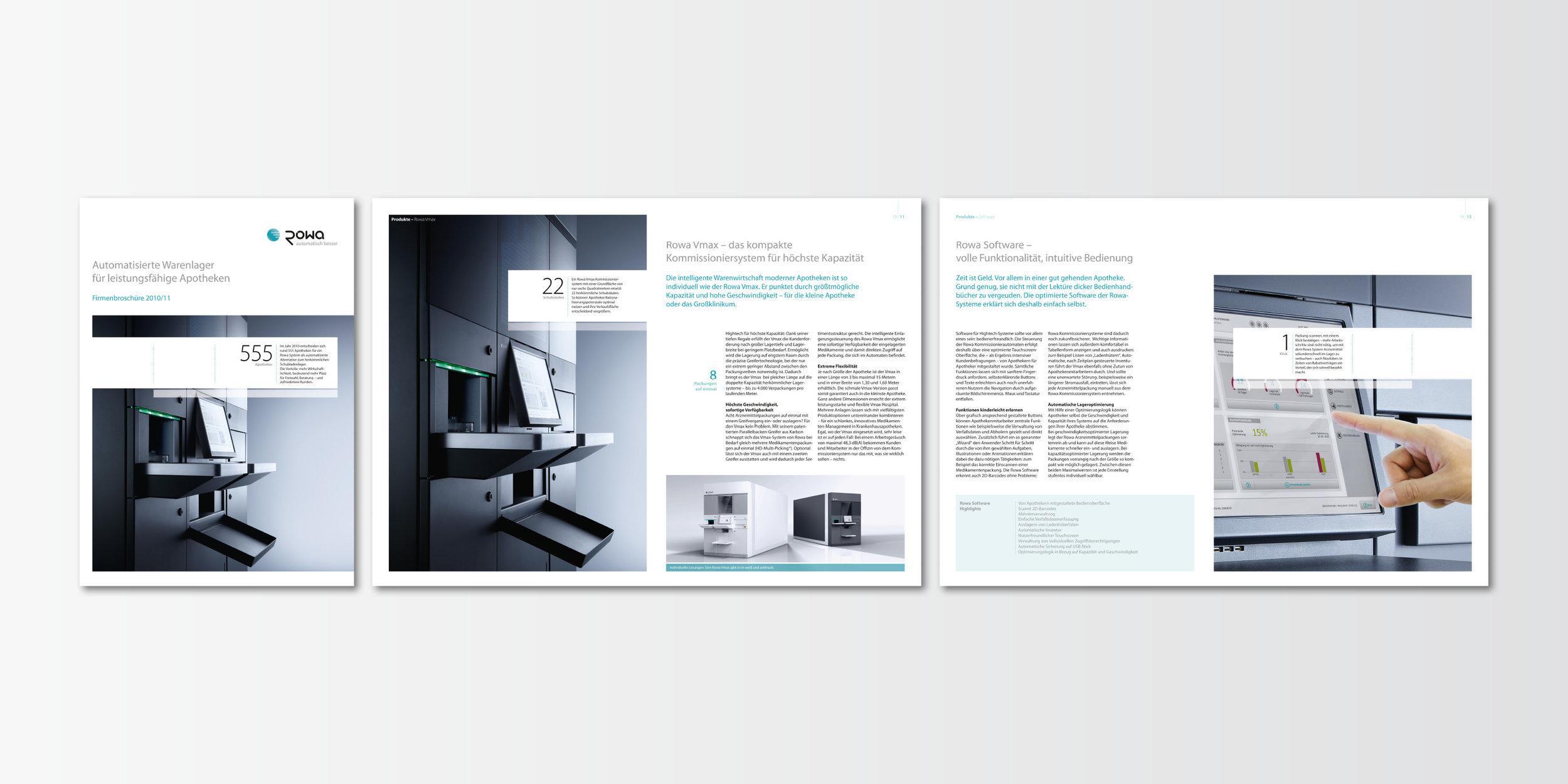 Rowa Corporate Design 04.jpg