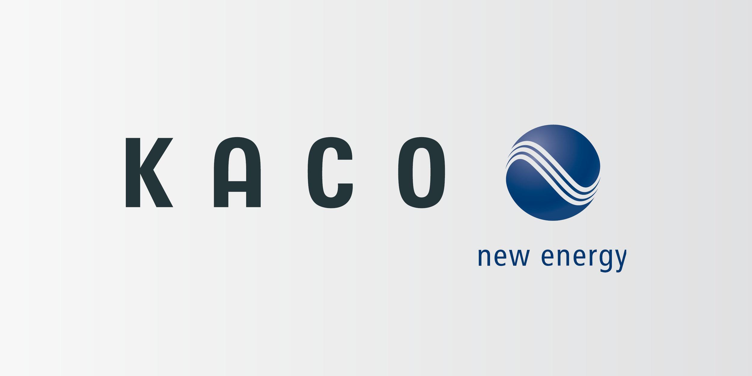 Kaco Logo Redesign 01.jpg
