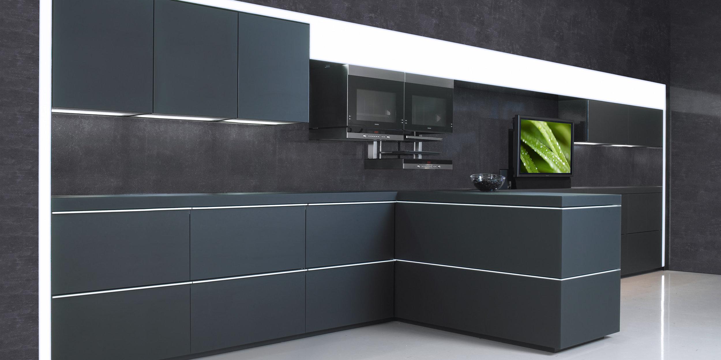 Hettich Easys Küche 01.jpg