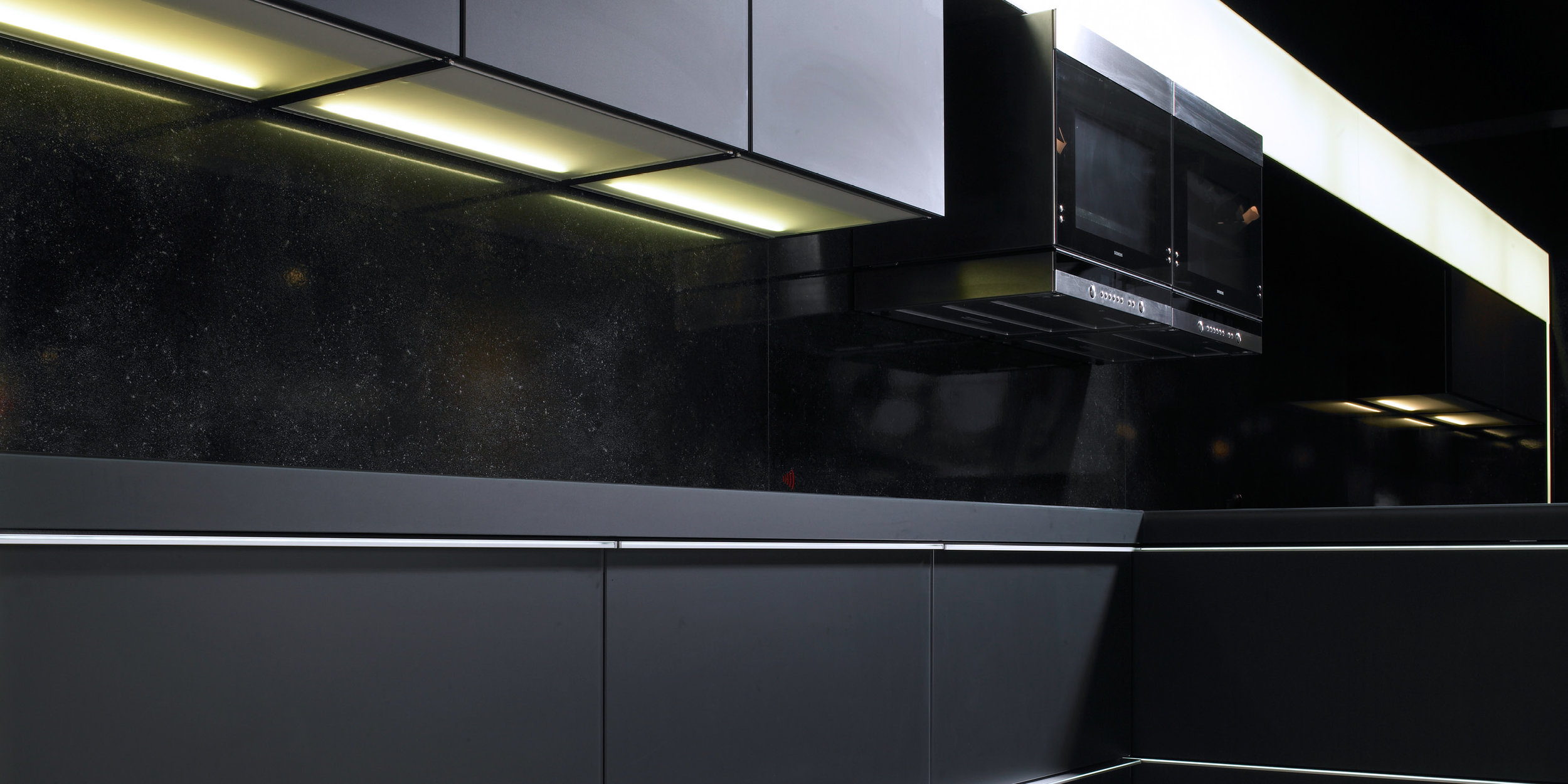 Hettich Easys Küche 03.jpg