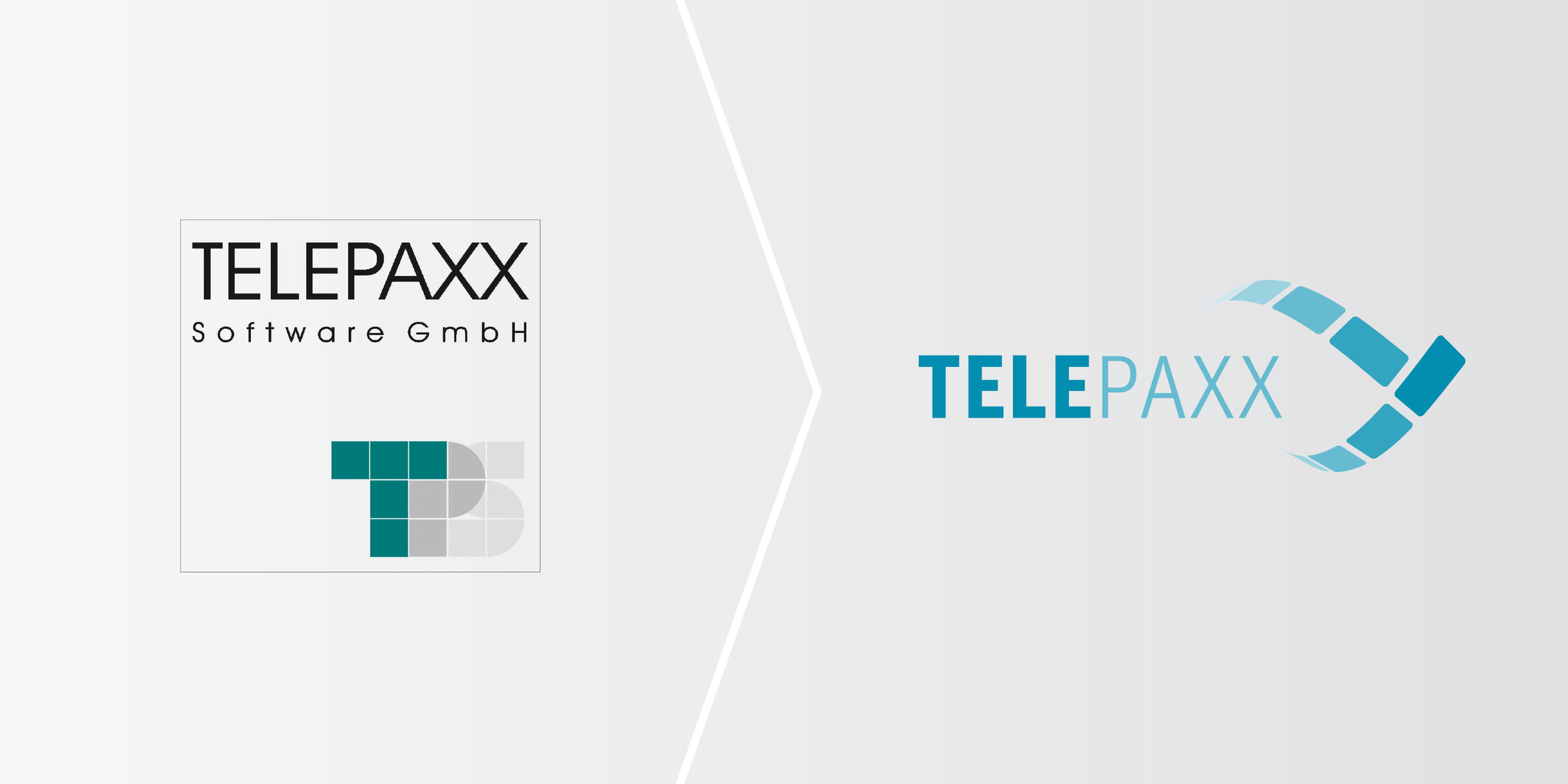 Telepaxx Logo Redesign 02.jpg