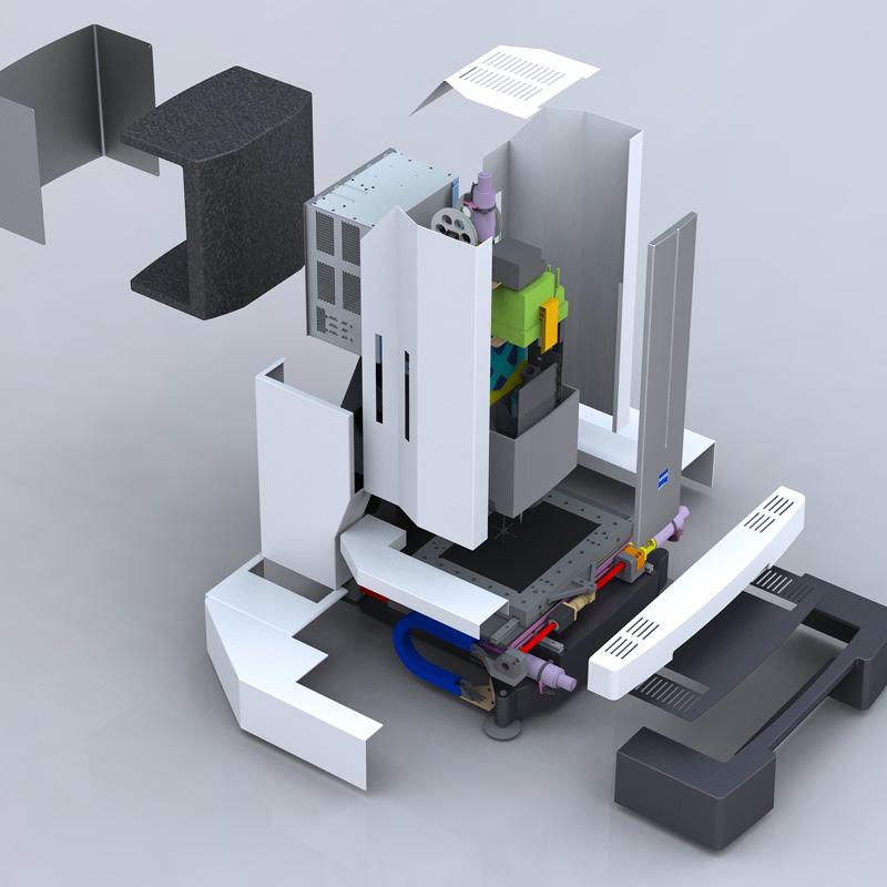 Henssler und Schultheiss Fullservice Engineering 02.jpg
