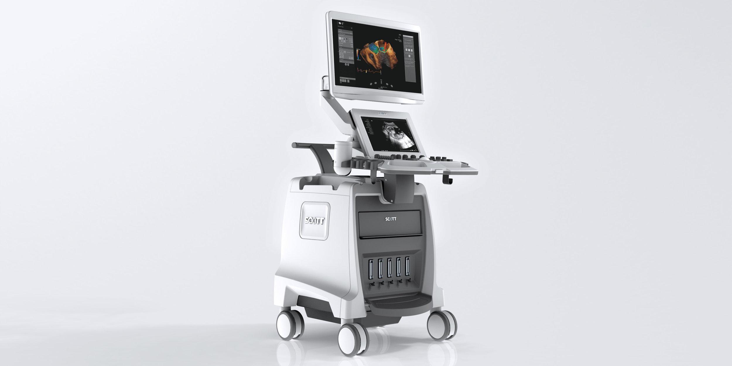 Scott Ultraschallgerät 01.jpg