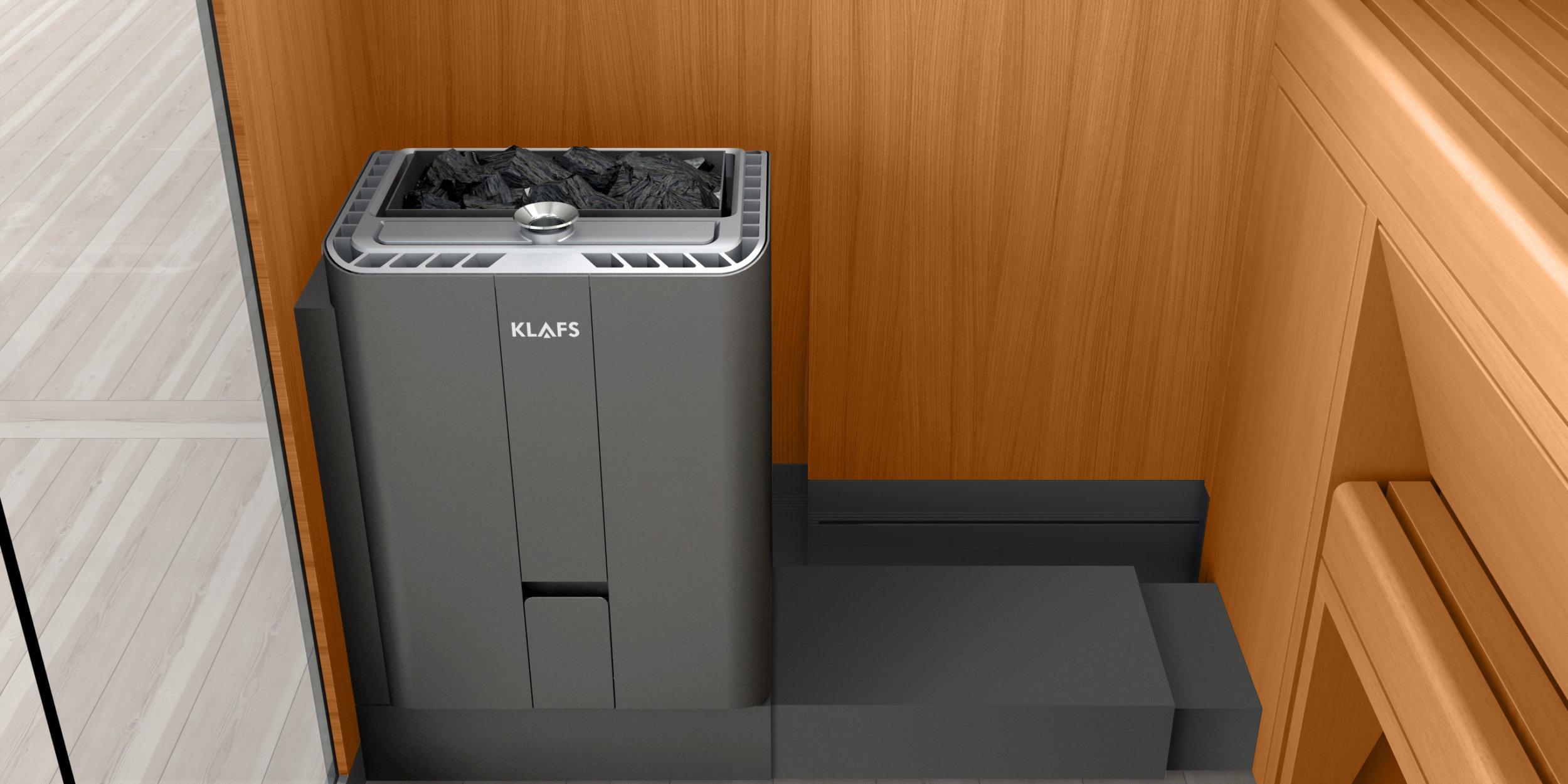 Klafs S1 06.jpg