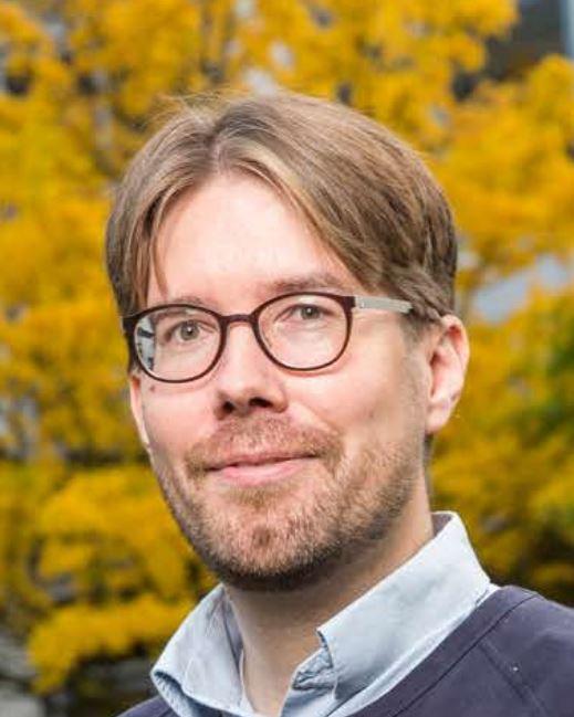 Lennart_Randau.JPG