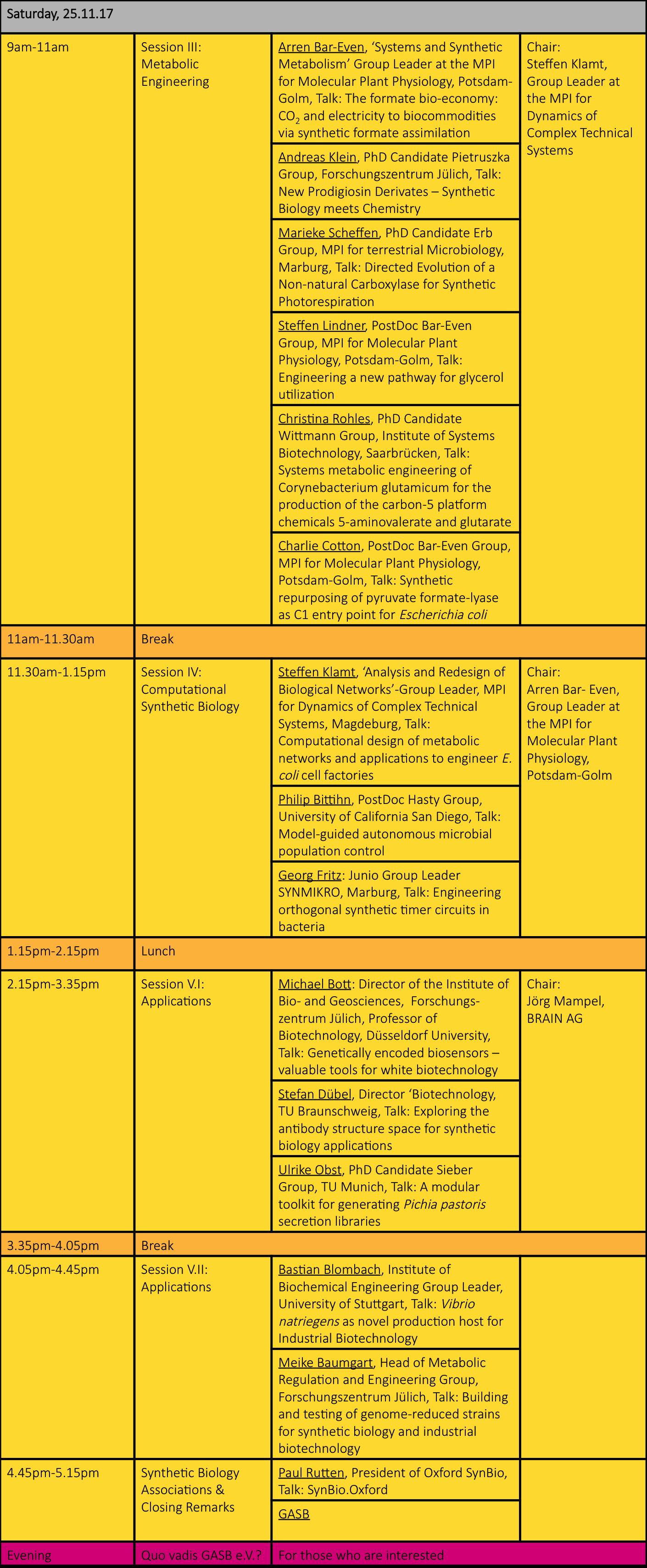 GASB-schedule-saturday.png