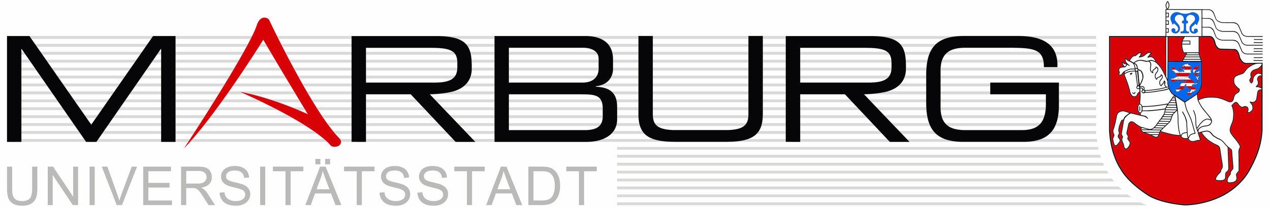 marburg_logo_4c.jpg