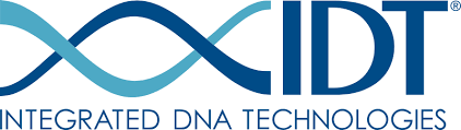 idt tech logo.png