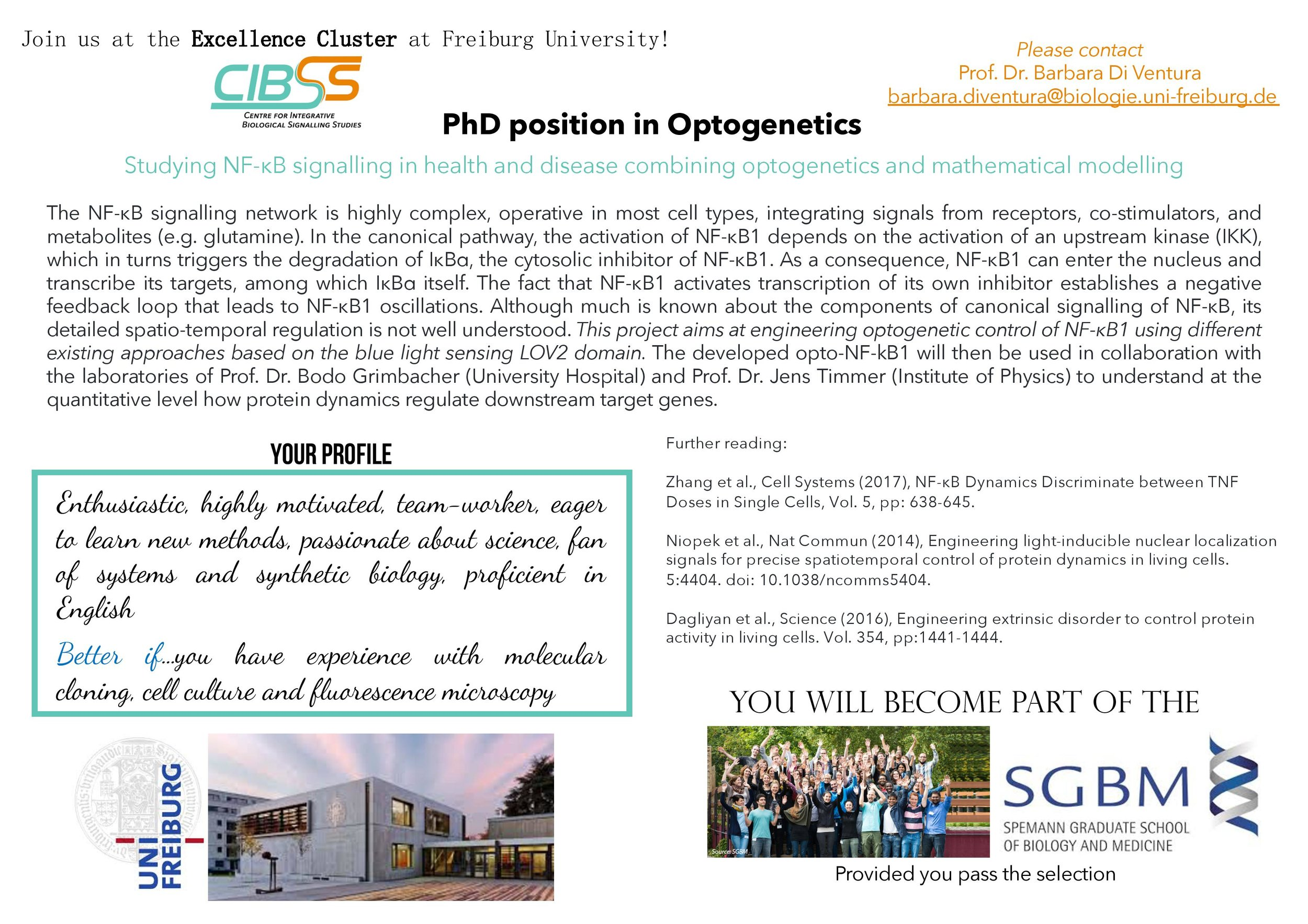 PhD_position_AD-page-001.jpg