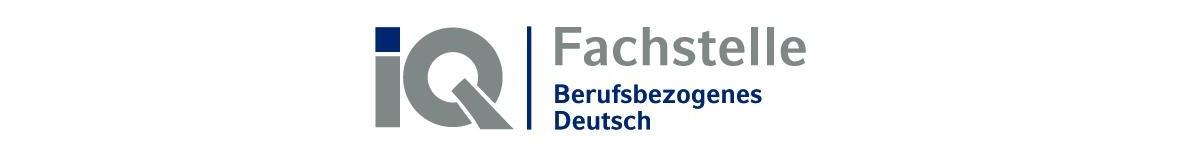 IQFS_Berufsbezogenes_Deutsch_S.jpg