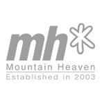 mountain-heaven-logo.jpg