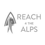 reach-4-the-alps-logo.jpg