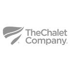 the-chalet-company-logo.jpg