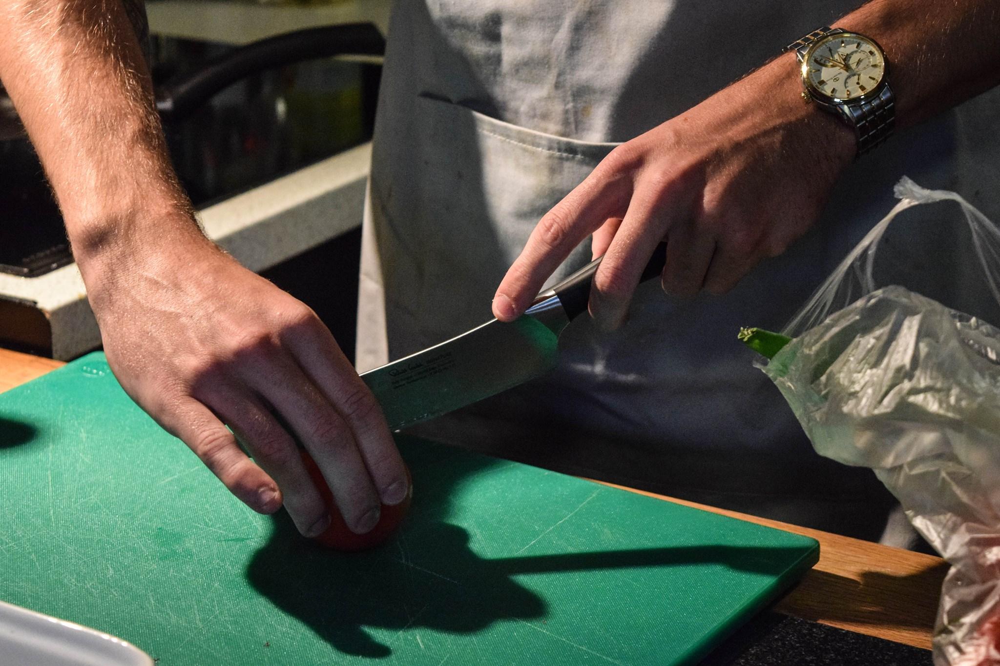 Knife Skills.jpg