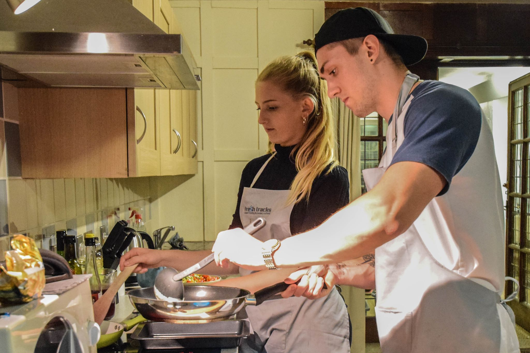 Students Cooking 8.jpg