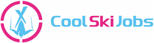 coolskijobs-logo-colour.png