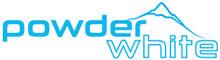 powder-white-logo-colour.jpg