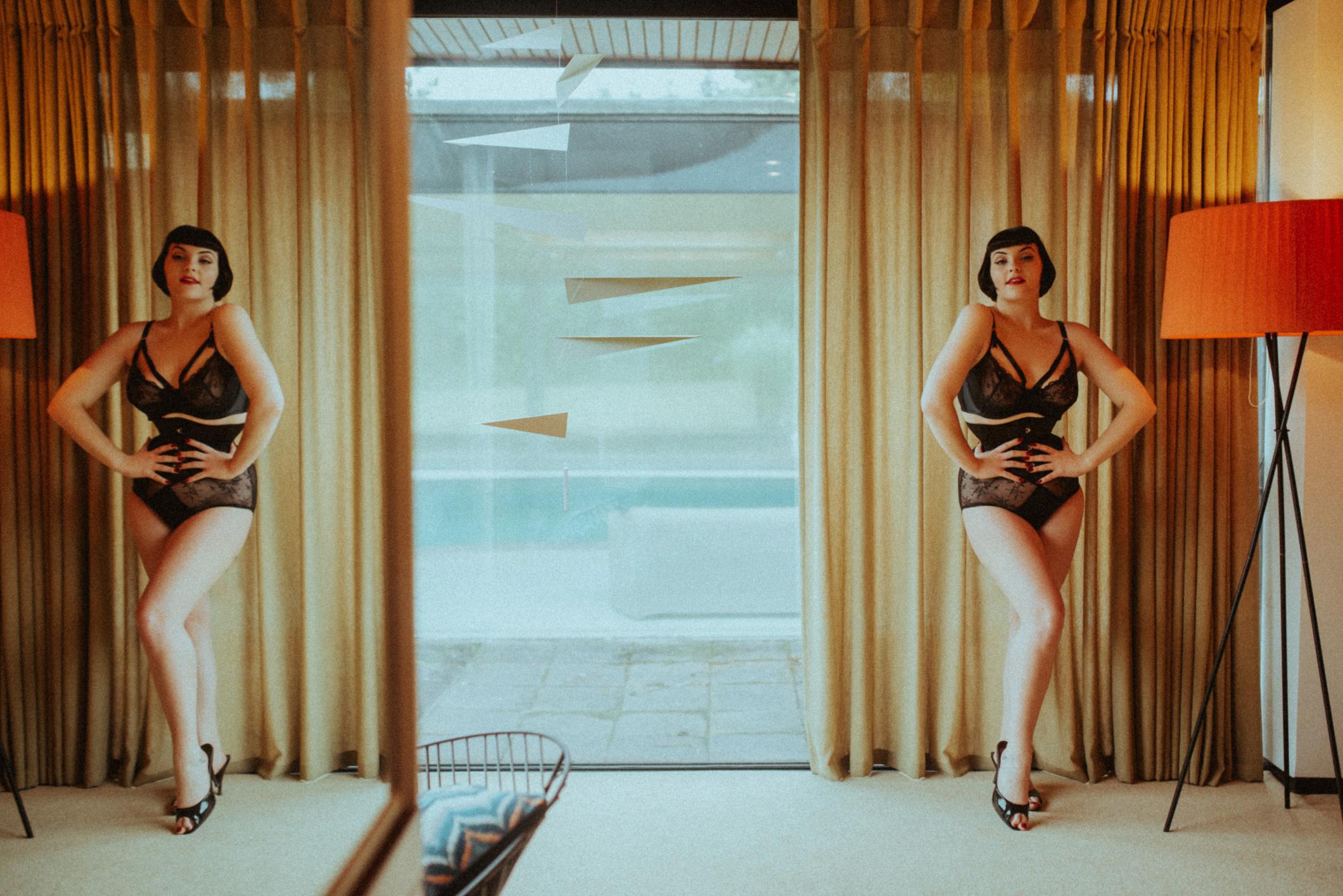 Becky Ryan Photography 2017