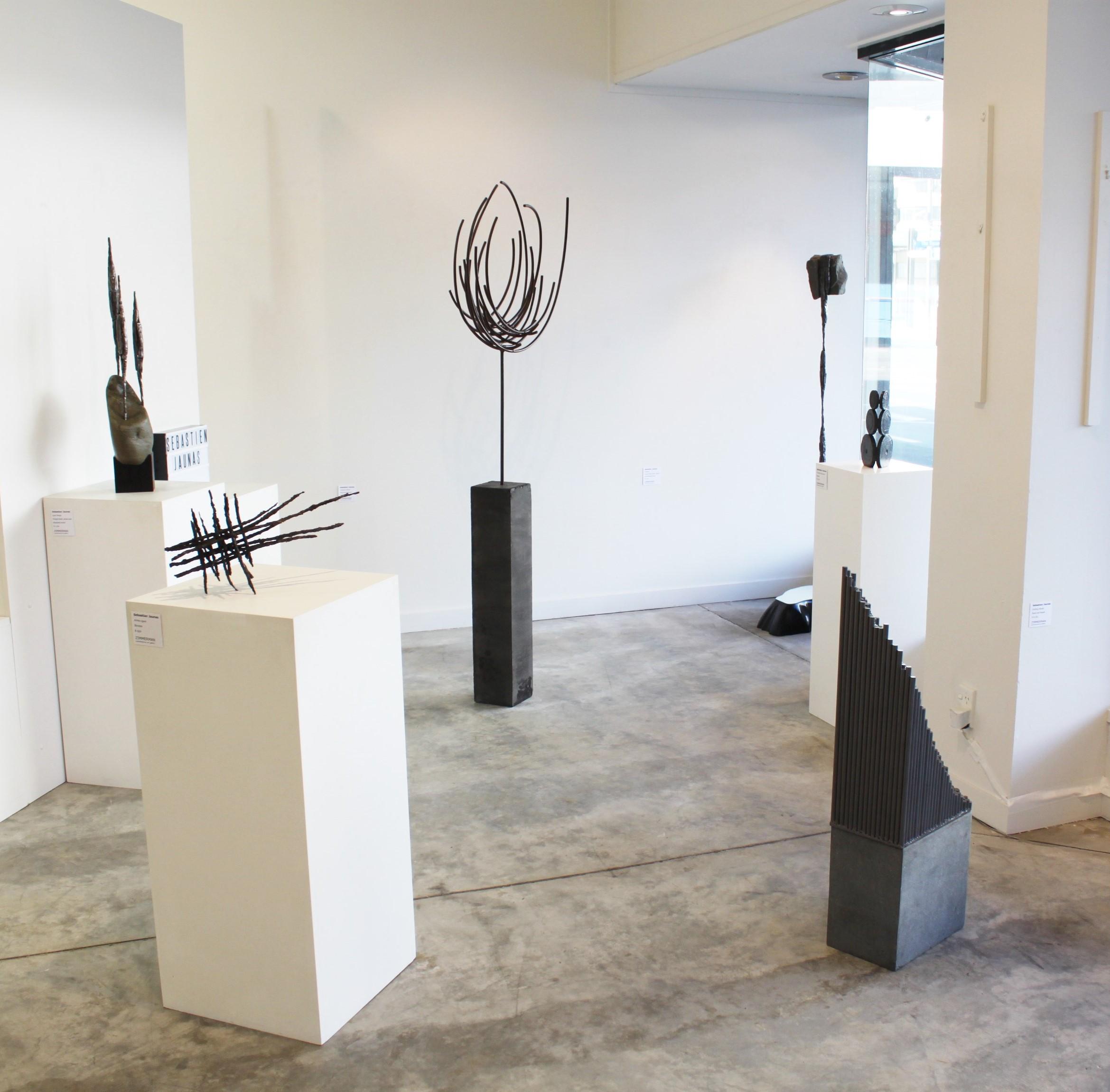zimmerman Gallery 2016.JPG